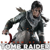 Shadow of the Tomb Raider PC - Test wydajności kart i procesorów