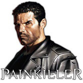 Painkiller Redux: screeny fanowskiego remake'a na Unreal Engine 4