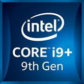 Test procesora Intel Core i9-9900K - Bezkompromisowa wydajność