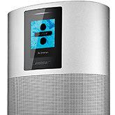 Bose Home Speaker 500 i nowe soundbary już dostępne