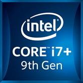 Test procesora Intel Core i7-9700K - Osiem rdzeni z lutowaną czapką