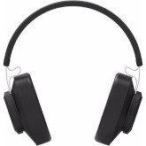 Bluedio T Monitor - stylowe słuchawki Bluetooth w niskiej cenie