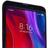 Xiaomi Mi Mix 3 - producent zdradza kolejne szczegóły o smartfonie