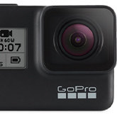 Wideo: GoPro Hero 7 Black - stabilizacja na poziomie