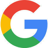 Mobilne Mapy Google w końcu z ocenami restauracji i barów