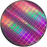 TSMC stawia na litografię 7 nm. Także z wykorzystaniem EUV