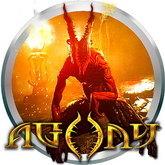 Agony Unrated: 90% zniżki dla posiadaczy ocenzurowanej wersji
