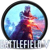Battlefield V: gra otrzyma niemiecką kampanię The Last Tiger