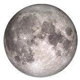 W 2020 roku nad Ziemią pojawi się sztuczny, Chiński księżyc