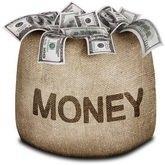 Gry jako usługa: EA i Activision zarobiły 79 mld. dolarów od 2012 r.
