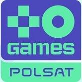Tech-To Logiczne na Polsat Games gościnnie z redakcją PurePC.pl