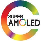 Powstają fabryki do produkcji elastycznych wyświetlaczy AMOLED