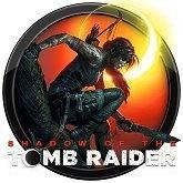 Gracze nie są zadowoleni z obniżki ceny Shadow of the Tomb Raider