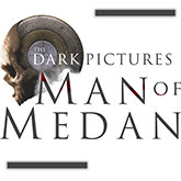 Man of Medan: horror twórców Until Dawn z II WŚ w tle - trailer
