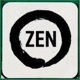 AMD studzi entuzjazm w kwestii IPC architektury Zen 2