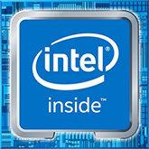 Intel Neural Compute Stick 2 - sieć neuronowa dostępna w pendrive