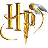 Harry Potter: Wizards Unite - gra mobilna z pierwszym zwiastunem