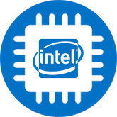 Intel has released the first UWD directors for integrated GPUs