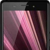 Sony Xperia XZ4 Compact - rendery nowego mini-flagowca