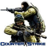 Counter-Strike: Global Offensive przechodzi na model free-to-play