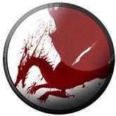 Dragon Age 4 zapowiedziane wraz z pierwszym oficjalnym trailerem