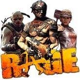 Rage 2: zwiastun otwartego świata, data premiery i... brak Steama