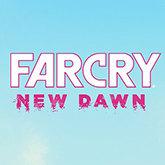 Far Cry: New Dawn - gameplay i szczegóły dotyczące rozgrywki