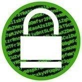 Anonimowe Big Data również ułatwiają odkrycie tożsamości