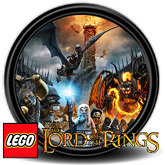 LEGO Lord of the Rings - Darmowa gra na Steam od Humble Bundle
