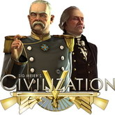 Zmarł William Morgan Sheppard - Lektor z Civilization V
