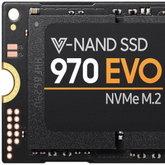 Test Samsung SSD 970 EVO Plus - Nowe pamięci, nowa energia?