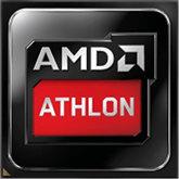 AMD Athlon 200GE - Test procesora po podkręceniu. Tanio i dobrze