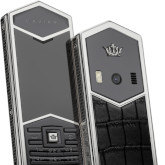 Caviar Viking - ekstrawaganckie telefony dla współczesnej burżuazji