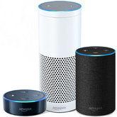 Alexa - asystentka Amazon znowu przestała rozmawiać