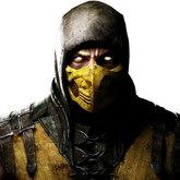 Mortal Kombat 11 - mamy gameplay i garść nowości o grze