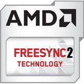 Poradnik: Jak włączyć G-Sync na monitorach z funkcją FreeSync