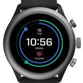 Google inwestuje w smartwatche. Kupuje technologię firmy Fossil