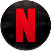 Netflix: Fortnite zagraża nam bardziej niż HBO i Hulu