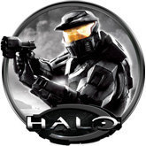 Twórcy Halo 5 przyznają się do błędów