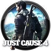 Just Cause 4 PC - najnowszy patch poprawia stabilność gry