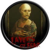 Layers of Fear 2 - nowy trailer i szczegóły dotyczące rozgrywki