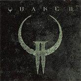 Ray Tracing w Quake II - klasyka strzelanin w nowej odsłonie