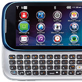 Fx Technology planuje smartfon z Androidem i fizyczną klawiaturą