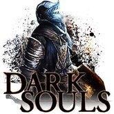 Trylogia Dark Souls: europejska edycja kolekcjonerska za... 500 euro