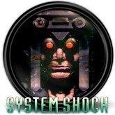 System Shock Remastered - Pokaz grafiki na silniku Unreal Engine 4