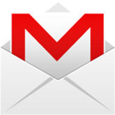 The Gmail application on smartphones changes the look. Implementation continues