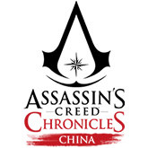 Assassin's Creed: China za darmo na platformie Uplay