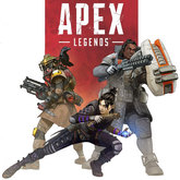 Apex Legends: battle royale w świecie Titanfall z 1 mln graczy w 8h