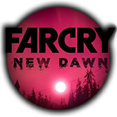 Far Cry: New Dawn - w grze dostaniemy namiastkę Splinter Cell