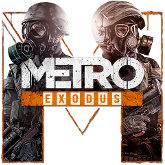 Metro Exodus – Graphics card performance test  Total massacre!